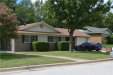 Photo of 4912 Odessa Avenue, Fort Worth, TX 76133 (MLS # 13940575)