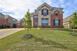 Photo of 6917 Shady View Court, Sachse, TX 75048 (MLS # 13940724)