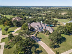 Photo of 5805 Southern Hills Drive, Flower Mound, TX 75022 (MLS # 13940962)
