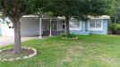 Photo of 1715 W Washington Street, Sherman, TX 75092 (MLS # 13941093)
