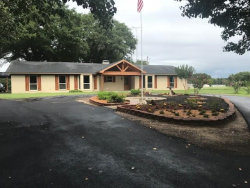 Photo of 612 VZ County Rd 2517, Canton, TX 75103 (MLS # 13941244)