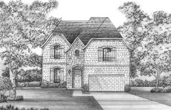 Photo of 2325 Hyer Place, McKinney, TX 75072 (MLS # 13941305)
