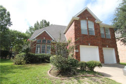 Photo of 3517 Piney Point Drive, Flower Mound, TX 75022 (MLS # 13941433)