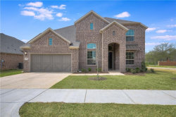 Photo of 2305 Alloway Drive, Corinth, TX 76210 (MLS # 13941619)