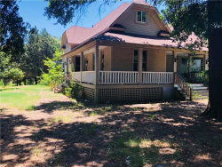 Photo of 12982 STATE HIGHWAY 19 Highway, Canton, TX 75103 (MLS # 13942074)