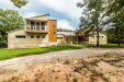 Photo of 198 Buck Trail, Sadler, TX 76264 (MLS # 13942735)