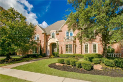 Photo of 127 Natches Trace, Coppell, TX 75019 (MLS # 13942926)