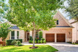 Photo of 925 Spring Creek Drive, Grapevine, TX 76051 (MLS # 13943019)