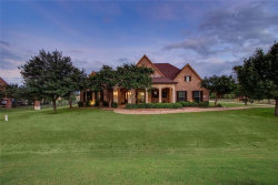 Photo of 73 Stone Hinge Drive, Fairview, TX 75069 (MLS # 13944098)