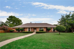 Photo of 501 Doubletree Drive, Highland Village, TX 75077 (MLS # 13944359)