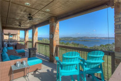 Photo of 703 Eagle Point, Possum Kingdom Lake, TX 76449 (MLS # 13944757)
