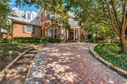 Photo of 1717 Dowling Drive, Irving, TX 75038 (MLS # 13944784)