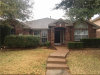 Photo of 6612 Autumn Trail, The Colony, TX 75056 (MLS # 13945583)