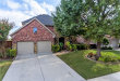 Photo of 4016 Wind Dance Circle, Plano, TX 75024 (MLS # 13945749)