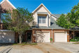 Photo of 2456 Southcourt Circle, Irving, TX 75038 (MLS # 13945844)