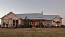 Photo of 1985 Mcconnell Road, Gunter, TX 75058 (MLS # 13946601)