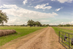 Photo of 9262 Fm Road 3396, Kemp, TX 75143 (MLS # 13946782)