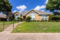 Photo of 423 Morning Dove Drive, Duncanville, TX 75137 (MLS # 13948526)