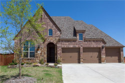 Photo of 7916 Wichita Falls Boulevard, McKinney, TX 75071 (MLS # 13948937)