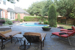Photo of 1501 Bonham Court, Irving, TX 75038 (MLS # 13949189)