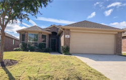 Photo of 116 Oriole Drive, Anna, TX 75409 (MLS # 13949468)