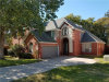 Photo of 4211 Ryan Road, Grand Prairie, TX 75052 (MLS # 13949503)