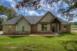 Photo of 104 Rolling Hills Drive, Canton, TX 75103 (MLS # 13949909)