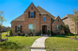 Photo of 7801 Driftwood Drive, Sachse, TX 75048 (MLS # 13950235)