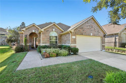 Photo of 823 Mustang Drive, Fairview, TX 75069 (MLS # 13950592)
