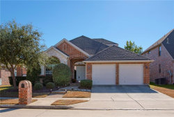 Photo of 4305 Delaina Drive, Flower Mound, TX 75022 (MLS # 13950613)