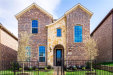 Photo of 5203 Montego Bay Drive, Irving, TX 75038 (MLS # 13950622)