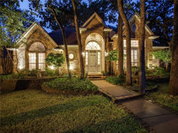 Photo of 217 E Bethel Road, Coppell, TX 75019 (MLS # 13951461)