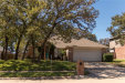 Photo of 1382 Clear Creek Drive, Lewisville, TX 75067 (MLS # 13951872)