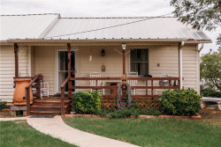 Photo of 1898 County Road 217, Breckenridge, TX 76424 (MLS # 13951924)