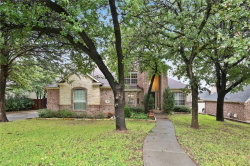 Photo of 924 Excalibur Drive, Highland Village, TX 75077 (MLS # 13952024)