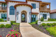 Photo of 1100 Lake Carillon Lane, Southlake, TX 76092 (MLS # 13952259)