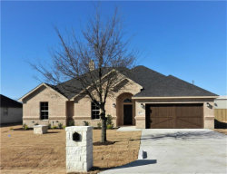Photo of 5618 Foster Court, Fort Worth, TX 76126 (MLS # 13952608)
