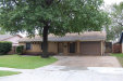 Photo of 126 Westwood Place, Lewisville, TX 75067 (MLS # 13953227)
