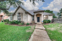 Photo of 1616 Bar Harbor Drive, Flower Mound, TX 75028 (MLS # 13953456)