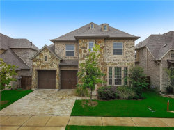 Photo of 654 Westhaven Road, Coppell, TX 75019 (MLS # 13953542)