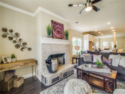 Photo of 735 Mulberry Court, Celina, TX 75009 (MLS # 13953771)