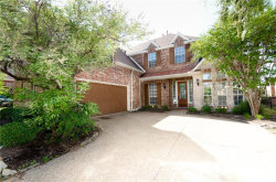 Photo of 4145 Victory Drive, Frisco, TX 75034 (MLS # 13953797)