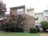 Photo of 823 Creekside Drive, Lewisville, TX 75067 (MLS # 13953827)