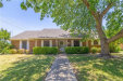 Photo of 3204 Canyon Valley Trail, Plano, TX 75075 (MLS # 13953847)