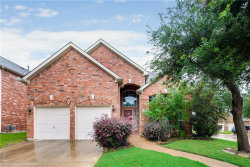 Photo of 3908 Sharondale Drive, Flower Mound, TX 75022 (MLS # 13953962)