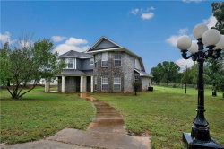 Photo of 668 Cleve Cole Road, Denison, TX 75021 (MLS # 13954132)