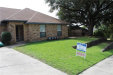 Photo of 1013 Old Mill Circle, Irving, TX 75061 (MLS # 13954334)