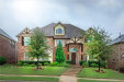 Photo of 10562 Shire View Drive, Frisco, TX 75035 (MLS # 13954404)