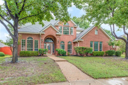 Photo of 5505 Frost Lane, Flower Mound, TX 75028 (MLS # 13954743)