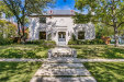 Photo of 4400 Beverly Drive, Highland Park, TX 75205 (MLS # 13954903)